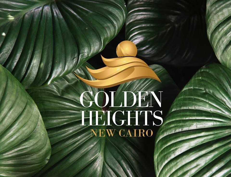 Golden Heights Novus Stanza New Cairo