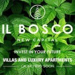 ilbosco new capital