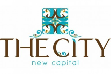 the city new capital