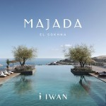 Majada Ain Sokhna Iwan Developments