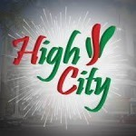High City Mall Safwa Developments Mansoura