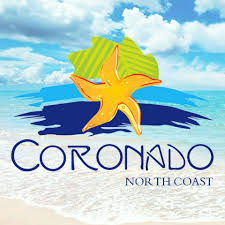 Coronado North Coast Golden House Developments