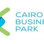 Misr Italia Cairo Business Park Office New Cairo Fifthsettlement