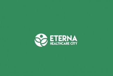 Eterna medical new cairo